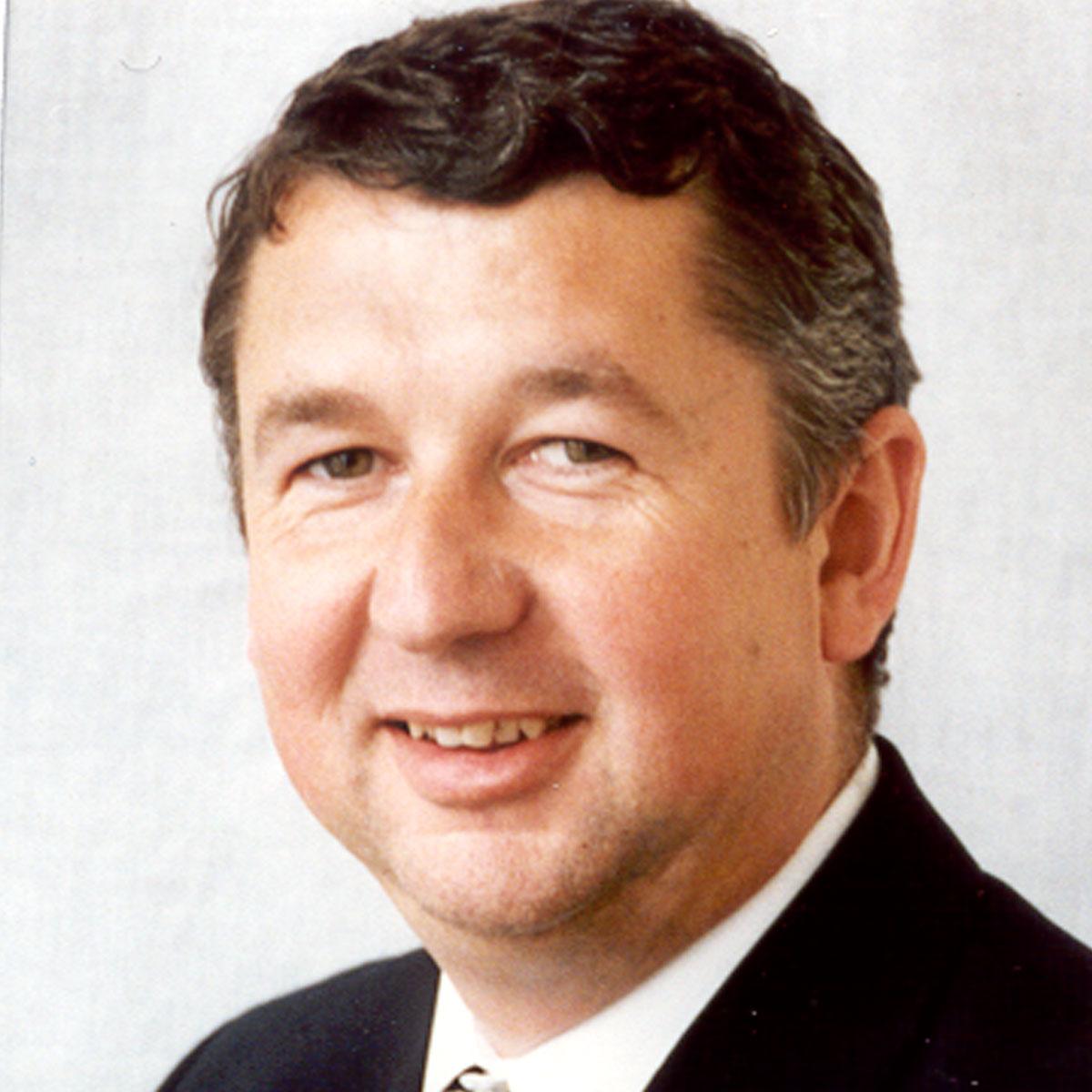 Paul Sitkowski