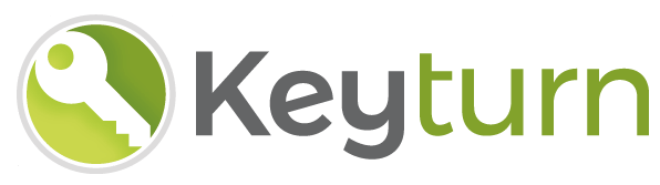 Keyturn | Management training programmes