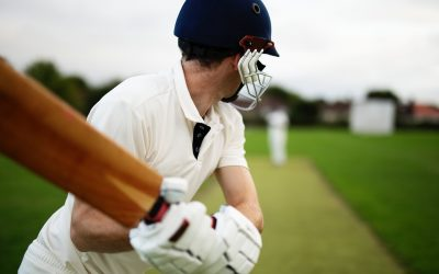 Lessons from sport for managers in business