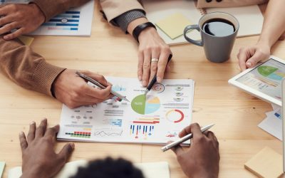 Is performance management a thing of the past?